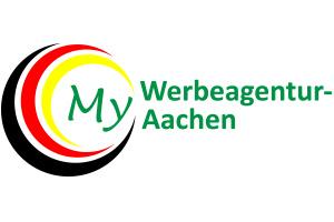 Werbeagentur Aachen