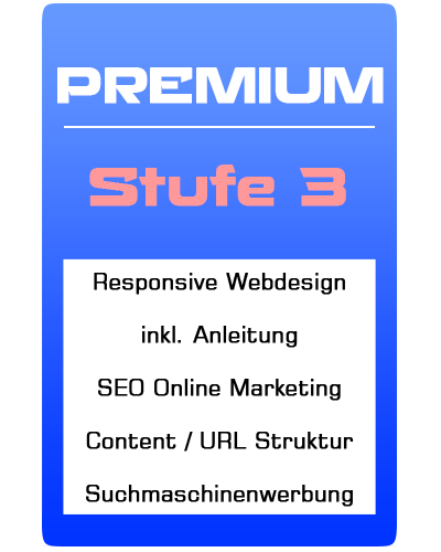 seo-preise adomedia premium