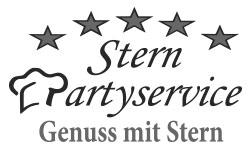 Partyservice, Catering Düren