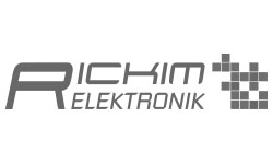 Rickim Elektronik